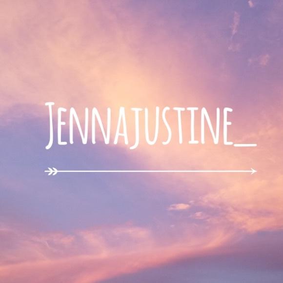 jennajustine_